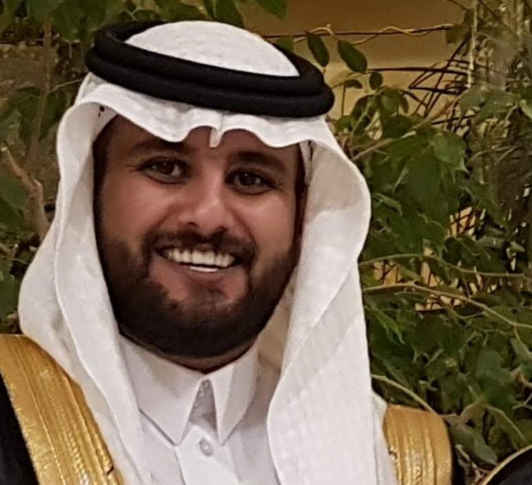 Hamad Sulaiman
